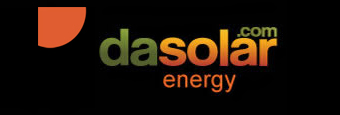 dasolar.com solar panels and solar panel installation