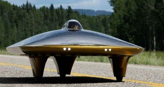 world record solar car runs only on solar energy