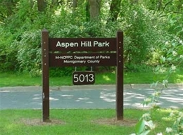 Energy audit by local Aspen Hill energy auditors