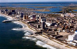 Atlantic City Wind Installers