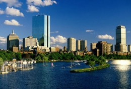 Boston Wind Installers