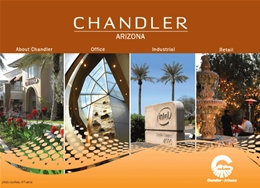 Chandler Wind Installers
