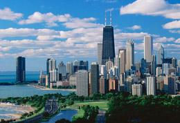 Chicago Wind Installers
