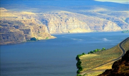 Columbia River Wind Installers