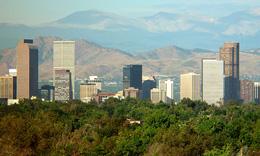 Denver Wind Installers
