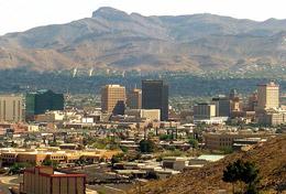El Paso Solar Panel Installation El Paso Solar Installers