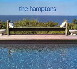 Hamptons Wind Installers