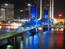 Jacksonville Solar Panel Installation Jacksonville Solar