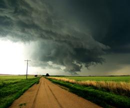 Kansas Wind Installers