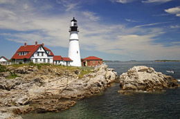 Maine Energy Tax Credit