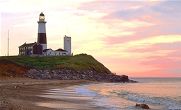 Energy audit by local Montauk energy auditors