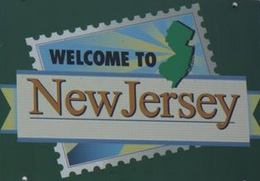 New Jersey Energy Tax Credit