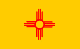 New Mexico Energy Tax Credit