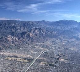 San Bernardino Solar Panel Installation San Bernardino