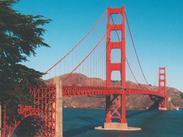 San Francisco Solar Panel Installation San Francisco