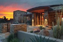 Tucson Wind Installers