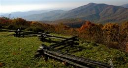 Virginia Wind Installers