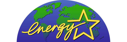 Energy efficiency is the goal of any home energy audit. Get your today and start saving money.